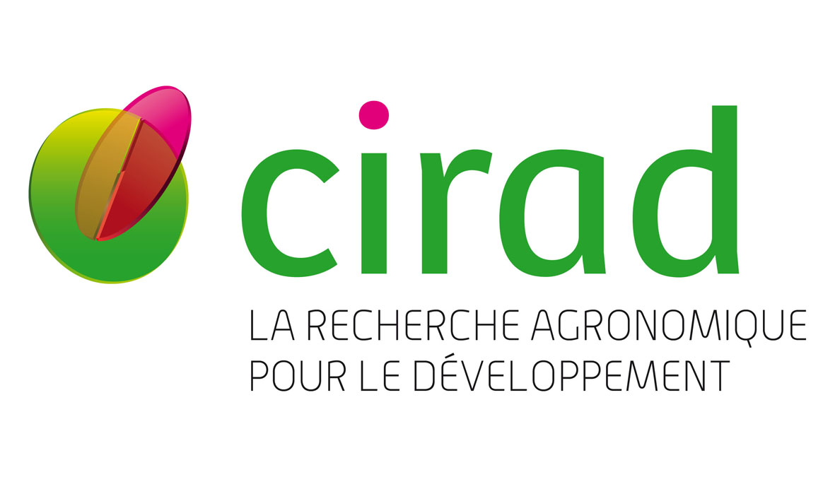 Un centre de recherche sur la Biomasse lancé à Montpellier