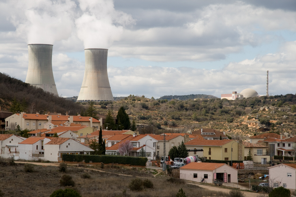 nucleaire_espagne_jandercito