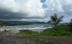 EDF distribue 24.000 packs en Guadeloupe pour lutter contre la précarité énergétique
