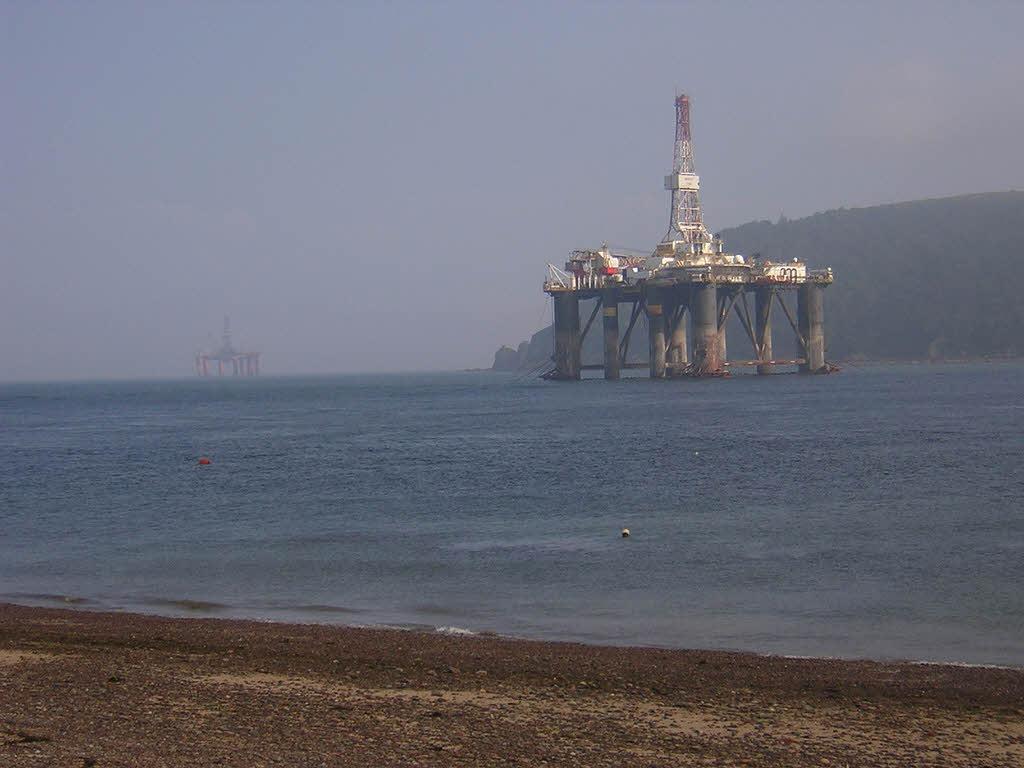 plateforme_petroliere A3X