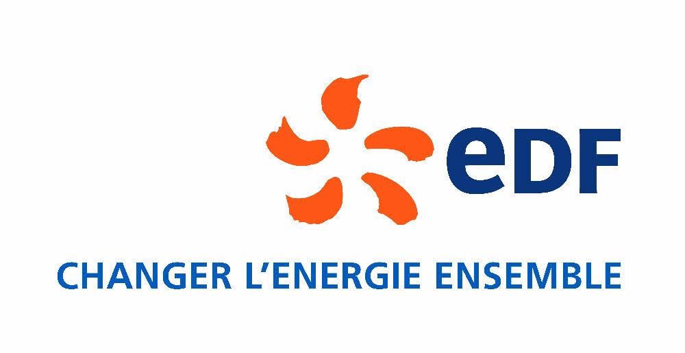 Carrières: EDF est l'entreprise préférée des futurs ingénieurs
