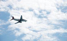 L'aéroport de Cochin (Inde) sera entièrement alimenté grâce au solaire