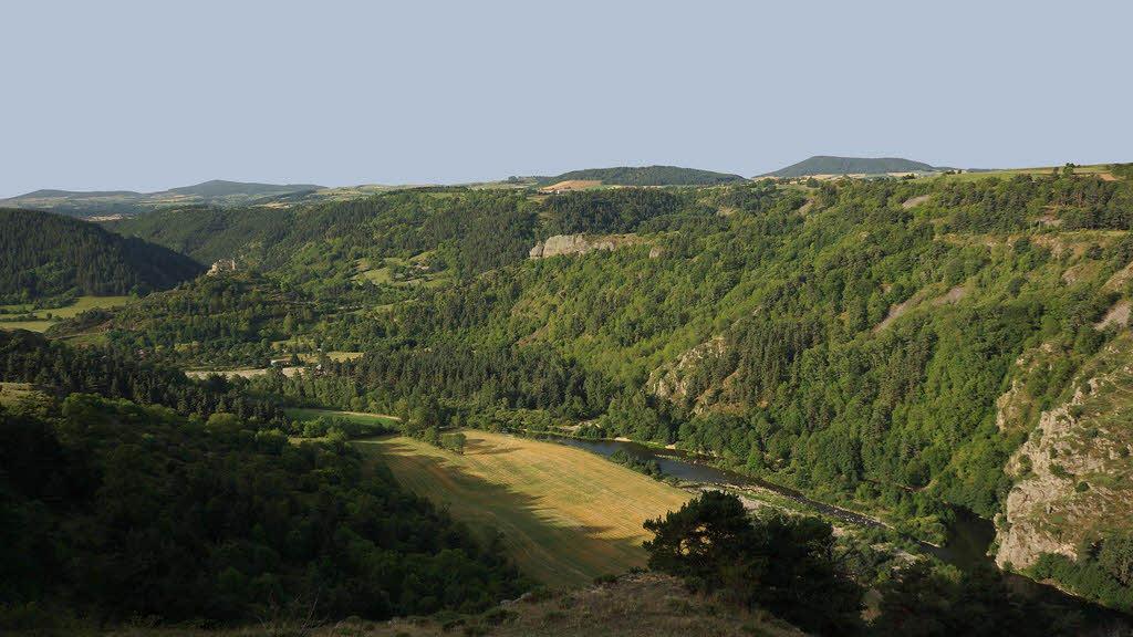 RTE et Ulule s'associent pour soutenir des projets dans la Loire et en Haute-Loire