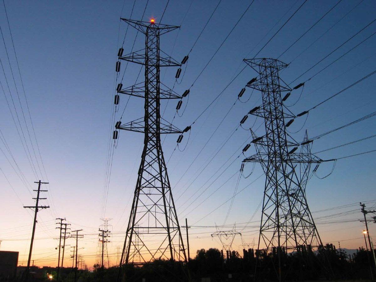 RTE : la sécurité électrique de la France assurée cet hiver