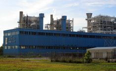 Texas : Centrica vend ses centrales à gaz à Blackstone