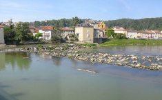 Hydraulique : EDF investit 8 millions d'euros dans la vallée d'Aspe