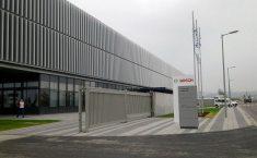 Bosch: l'usine de Vénissieux reprise par Sillia Energie en avril?