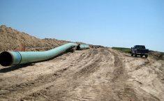 Keystone XL : pourquoi le projet d'oléoduc a été abandonné par Obama ?