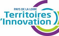 Les Pays de la Loire lancent leur stratégie de transition énergétique