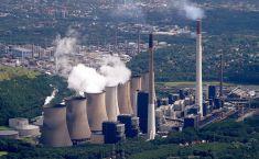 Allemagne : la transition énergétique coûte cher à RWE