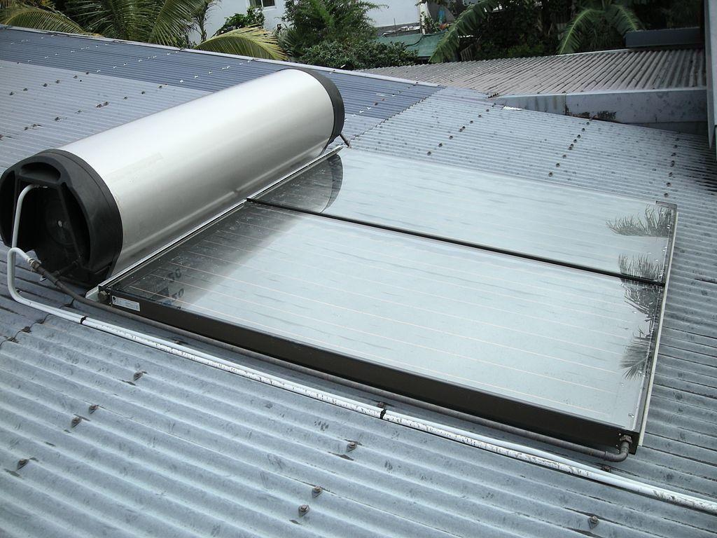 « Agir Plus » : un nouveau programme d'économie d'énergie dans les DOM-TOM