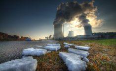 Accord entre EON France et Veolia pour favoriser la biomasse