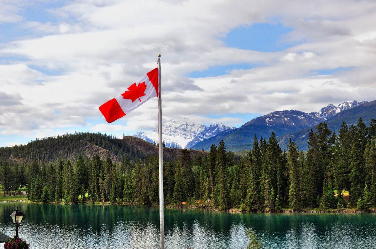 L'OCDE critique la politique carbone du Canada