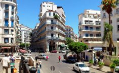 L'Algérie dévoile son engagement pour le climat en vue de la COP21