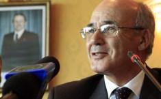 Nucléaire : l'Algérie devrait construire sa première centrale avant 2029