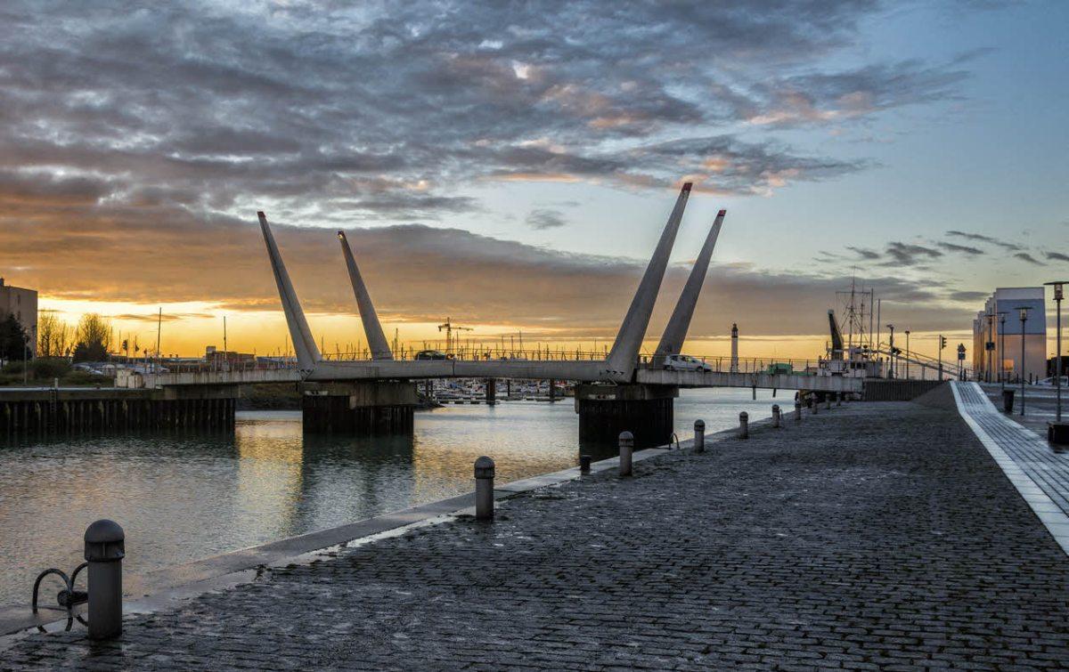 L'énergie : une filière source d'emplois pour le Nord-Pas-de-Calais