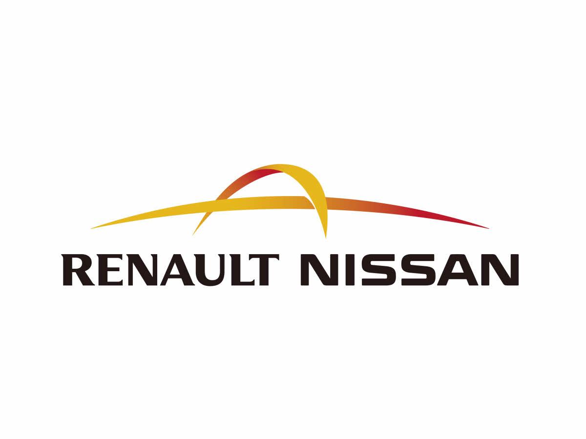 Au Salon de Francfort, Renault présente son premier modèle hybride