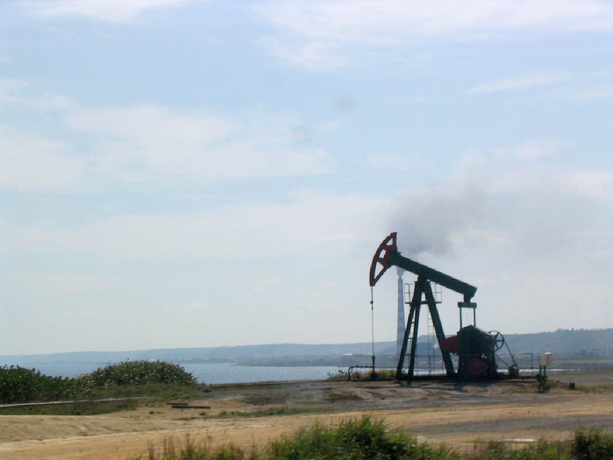 Cuba fait du pied aux sociétés pétrolières américaines