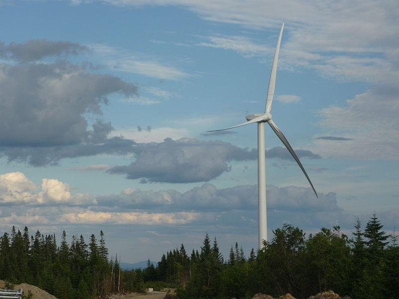 Les renouvelables pourraient représenter 26% du mix électrique mondial en 2020