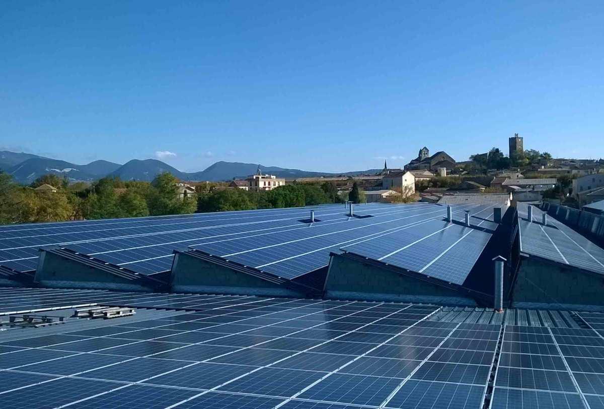 Le régulateur de l'énergie préconise une forte augmentation de la CSPE