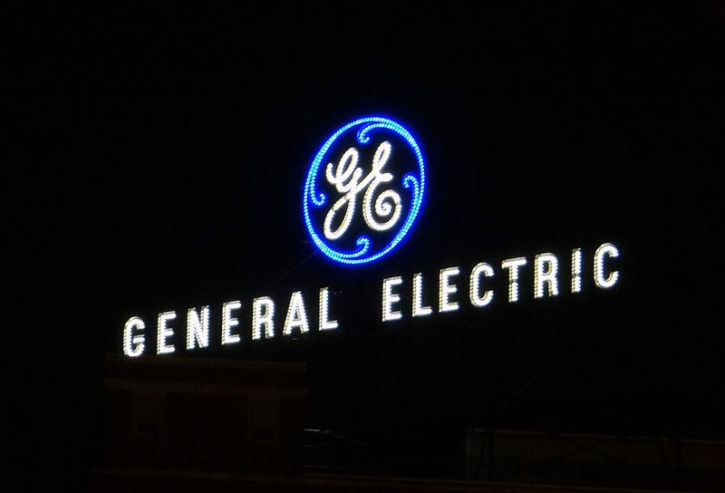 L'acquisition du pôle énergie d'Alstom par General Electric finalisée