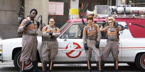 ghostbusters-concours