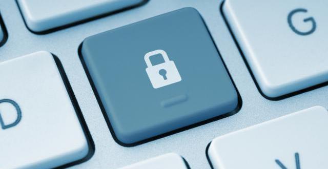 Tarkkol-security-vpn netforbeginner-com