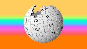 cara menambahkan artikel di wikipedia