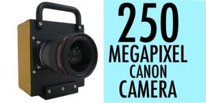 inilah hasil foto kamera canon 250 megapixel