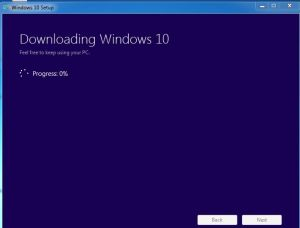 mendownload windows 10_lemoot