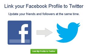 fb to twitter