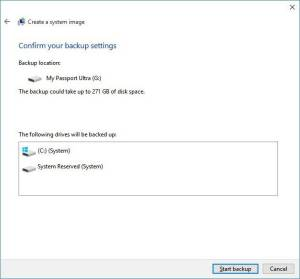 windows 10 confirm-backup-settings