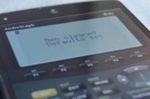 kalkulator android terbaik