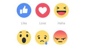 cara menambahkan like reaksi facebook ke blog