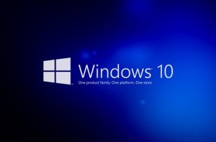 Cara Menjalankan Powershell sebagai Administrator Windows 10 terus menerus