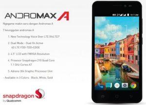 andromax-a-500x362