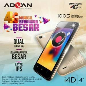 advan-i4d