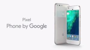 header-pixel-xl