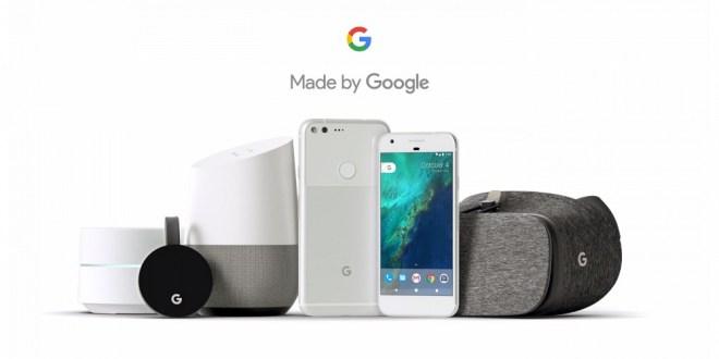 new-google-tech-pixel-daydream