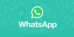 whatsapp-invite-via-link-how-to