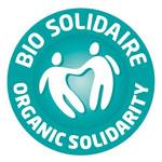 BioSolidaire