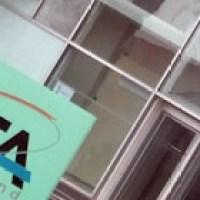 Ecoles d'agro : le point sur la réforme des concours B ENSA et ENITA