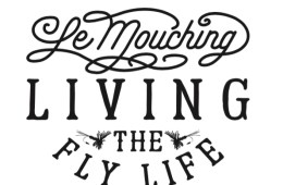 Living-the-FLy-Life