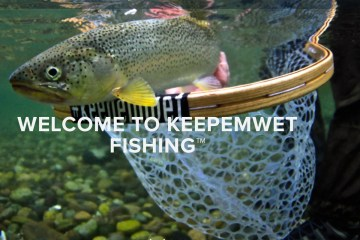 keepemwet