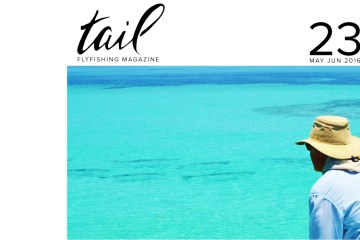 tail-23
