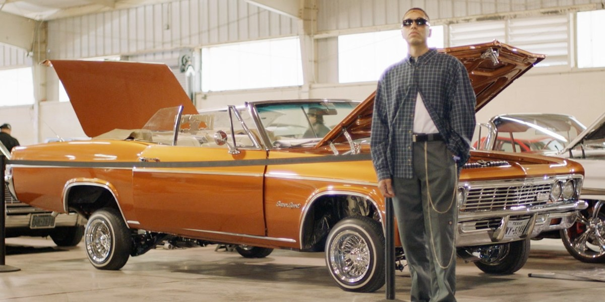 cover-lowrider