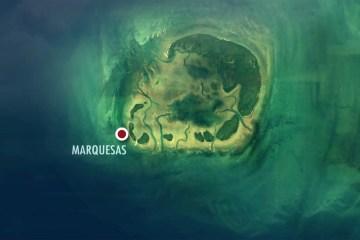 marquesas2