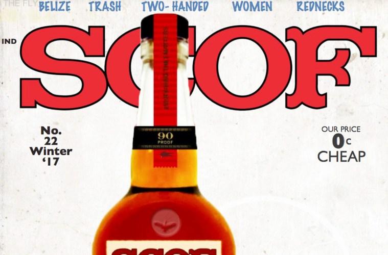 scof22