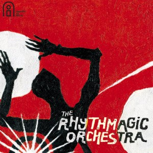 The_Rhythmagic_Orchestra_b