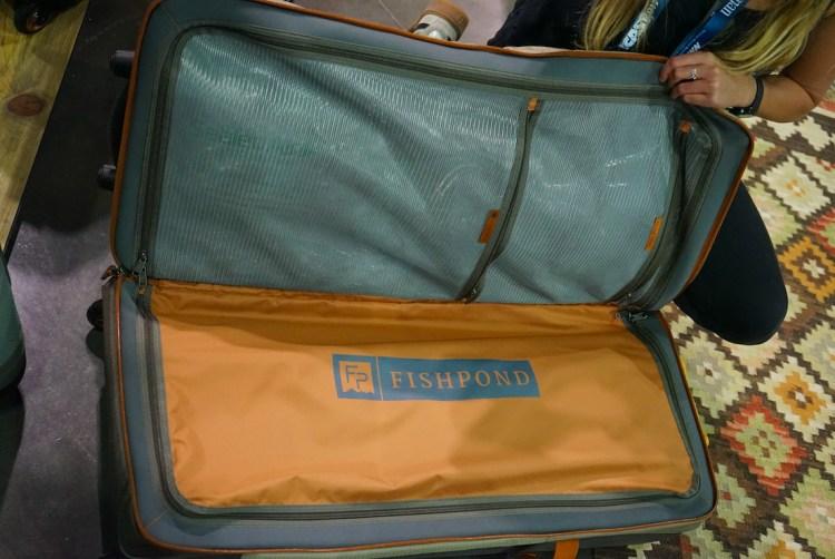 fishpond-bag